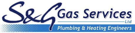 S & G Gas Services Ltd